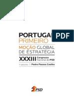 Estrategia_PPC2010