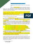Rimozione Manuale Dei Virus