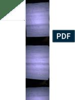 RFMW notes unit 1