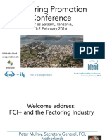 Factoring Promotion Conference Tanzania 2016.pdf