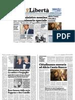 Libertà 05-02-16.pdf
