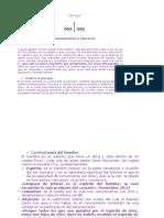 Capítulo1 Sanidad Interior.docx