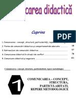 16350821-Comunicarea-didactic.pdf