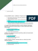 Final Safety1 (1) - Copy