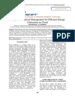 COMPUSOFT, 3(3), 604-608.pdf