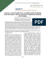 COMPUSOFT, 3(3), 629-632.pdf