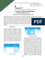 COMPUSOFT, 3(3), 680-685.pdf