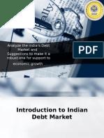 debtmarketinindia-140127074252-phpapp01