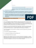 fssd4.pdf
