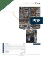 Aoa 737ngx Linework Flows 10k Climb