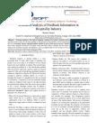 COMPUSOFT, 3(6), 999-1001.pdf