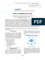 COMPUSOFT, 3(8), 1048-1052.pdf