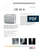 CR_10-X_(English_-_datasheet).pdf