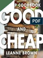 good-and-cheap szakacskonyv.pdf
