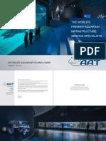 Aat Company Profile