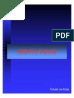 Microsoft PowerPoint - Vibrações-APRESENTADO [Modo de Compatibilidade]