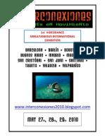 Interconexiones_English
