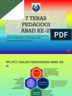 2016_TERBaharu_Slaid_CPD_semua_teras_2016.ppt_2.pdf