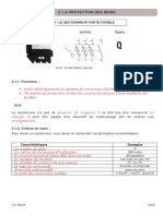 223 Les Protection.pdf