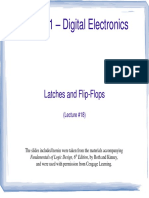 Lecture_18.pdf