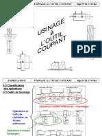 140386101-Cours-Fabrication-Chapitre-Tournage-Et-Fraisage.ppt