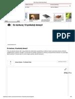 En korkunç 10 psikoloji deneyi!.pdf