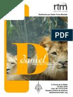 Daniel1302.pdf