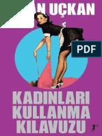 İlhan Uçkan-Kadınları Kullanma Kılavuzu.pdf