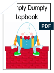Humpty Dumpty Complete