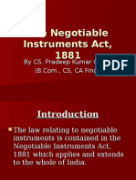 New_The_Negotiable_Instruments_Act__1881_381011348.ppt