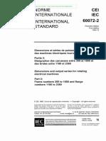 119901863-info-iec60072-2-ed1-0-b-img