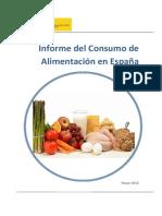 informeconsumoalimentacion2014