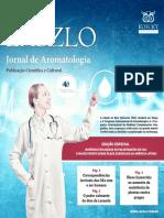 Jornal Laszlo
