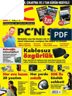 PCNET_2010_SUBAT.pdf
