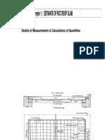 193133379 RCC Estimation
