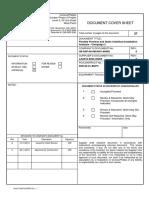 H8-SSP-00-066-N01-68585_0_006.pdf