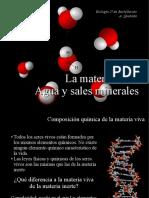 tema_1_agua_sales_minerales_presentacion.pdf