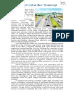 16215033 Infrastrukturdanlingkungan Jakarta
