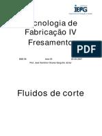 Aula_05_Fresamento_05_PDF - Aula_05_Fresamento_05[1].pdf