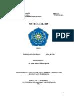 OSTEOMIELITIS (referat).docx