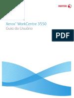 Manual Xerox