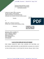 Smith v eBay Complaint
