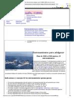 Plan_ Entrenamientos Adelgazar, Pasar de 2000 a 2500 Metros Por Sesion