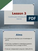 Lesson-3