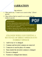 direct-and-indirect-speech-revs