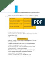 Conteq Program de facturare şi gestiune stocuri online actualizat 2015.docx