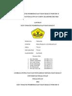 KKN DESA TULIS.docx