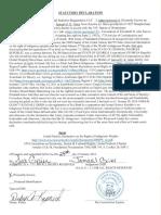 Heru-Pa-Khered Stat Dec