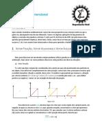 resposta da 2 de fisica.pdf