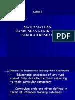 3-Mat Pend SR (1)